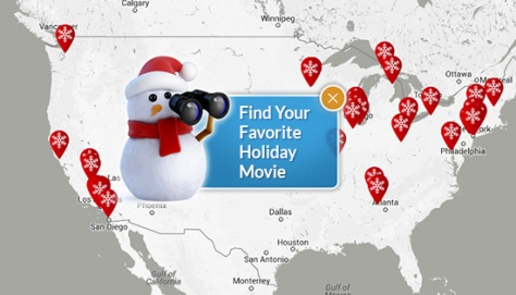 moviemap-snowman